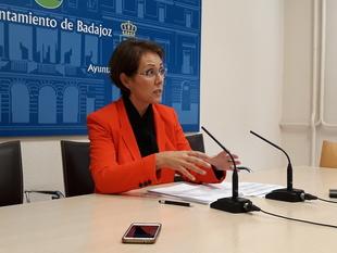 Solana afirma que las declaraciones de USO sobre la organización del servicio de Policía son ''graves e inciertas''