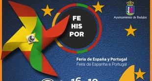 Fehispor cierra en Badajoz tras el paso de 30.000 visitantes