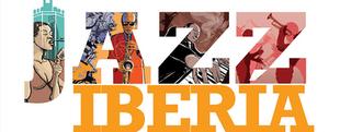 Comienza la XII edición de Jazziberia