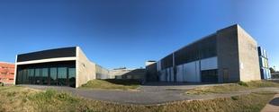 El Parque Científico y Tecnológico en Badajoz adquiere el Edificio Cetiex Renovables y se amplía a nuevas empresas