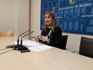 Un total de 45 desempleados de Badajoz se beneficiarán de la nueva Escuela  Profesional ''Badajoz-Rio''
