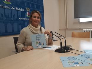 Unos 180 desempleados de Badajoz podrán acogerse al nuevo Plan de Activación Joven