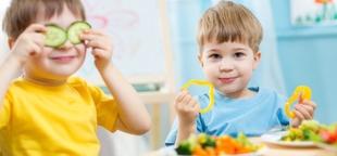 Escolares de centros educativos de Badajoz participarán en una convocatoria para promover hábitos de vida saludables