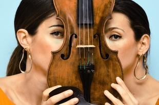 La Sociedad Filarmónica de Badajoz cierra 2017 con un concierto de ébano dúo dentro del ciclo hojas de álbum