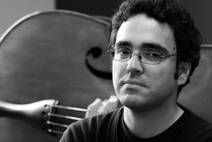 El compositor Novel Sámano participa este jueves en Villafranca de los Barros en el Ciclo de Música Actual
