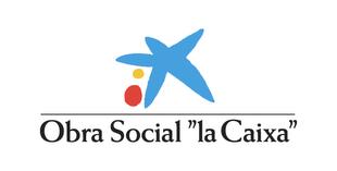 La Obra Social 'la Caixa' impulsó en 2017 ocho proyectos de entidades sociales en Badajoz