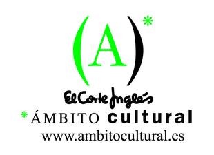 El espectáculo de microteatro titulado ''En el laberinto'' llega el próximo viernes a El Corte Inglés