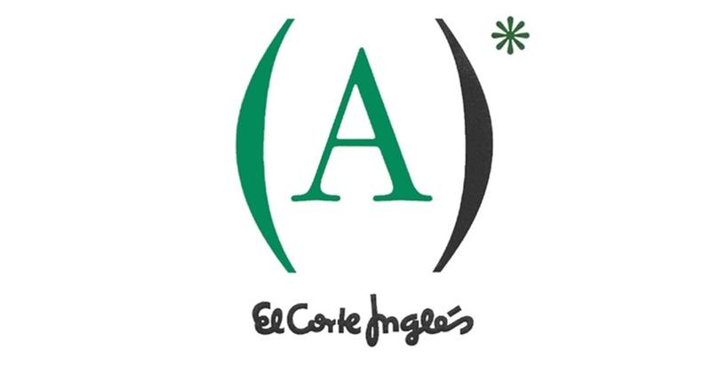 Una charla en Badajoz abordará este viernes los problemas de la educación vistos a través del humor gráfico