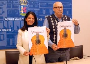 El X Ciclo de Flamenco de Badajoz abre sus puertas este viernes