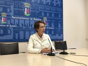 El Ayuntamiento registra una reclamación de un ciudadano atacado por los gansos
