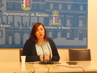 El Ayuntamiento contratará a 124 personas durante seis meses a través del Plan de Empleo Social