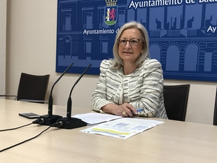 El Ayuntamiento de Badajoz gestionará 337.500 euros para ayudas a mínimos vitales