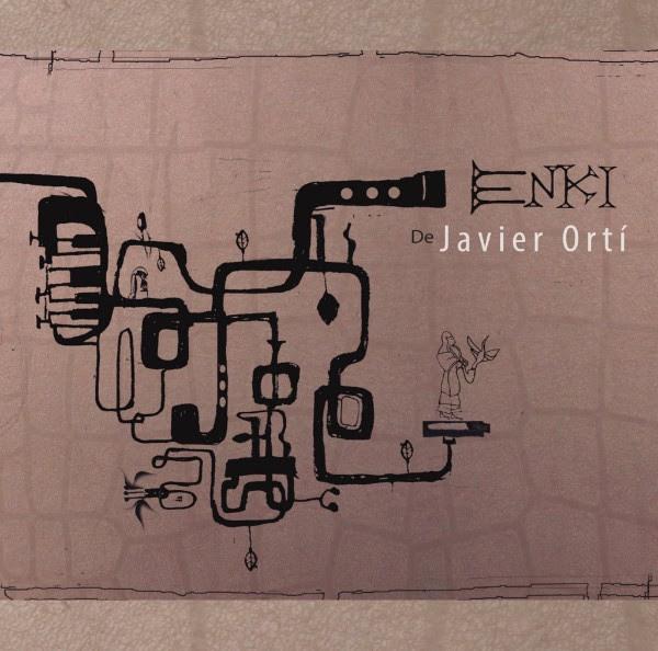El saxofinista Ortí presenta su nuevo proyecto en la Residencia Universitaria CB