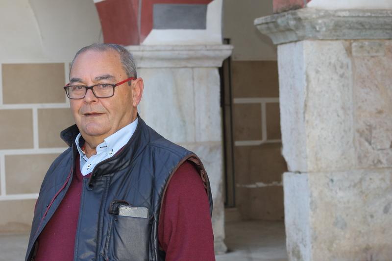 Borruel pide al Pleno instar a la Junta a la continuidad del ''cheque bebé''