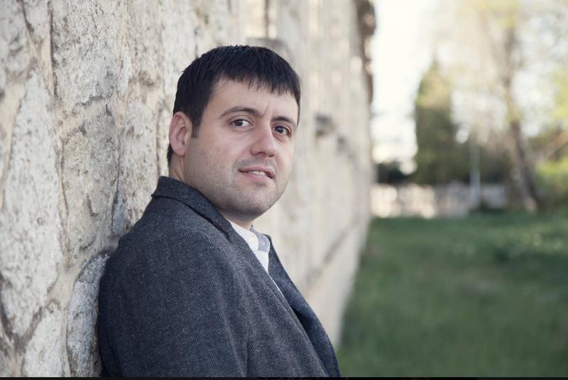 Una conferencia del prestigioso director Jordi Francés pondrá fin al XI Ciclo de Música Contemporánea