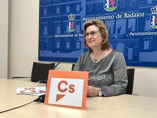 Ciudadanos propondrá paradas de bus ''antiacoso'' y la creación de un canal 'booktuber' en el próximo pleno