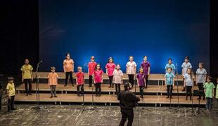 El teatro López de Ayala celebra el XXV Festival de Primavera 2018
