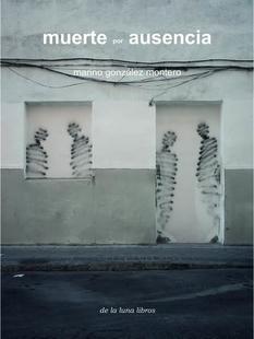 Marino González presenta su última obra teatral en la Feria del Libro de Badajoz