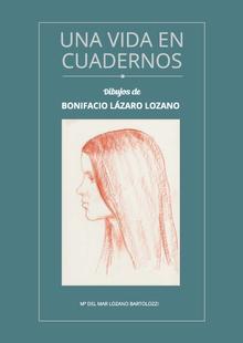 El cronista oficial de Badajoz presenta su 'Revista de Estudios Extremeños' en la Feria del Libro