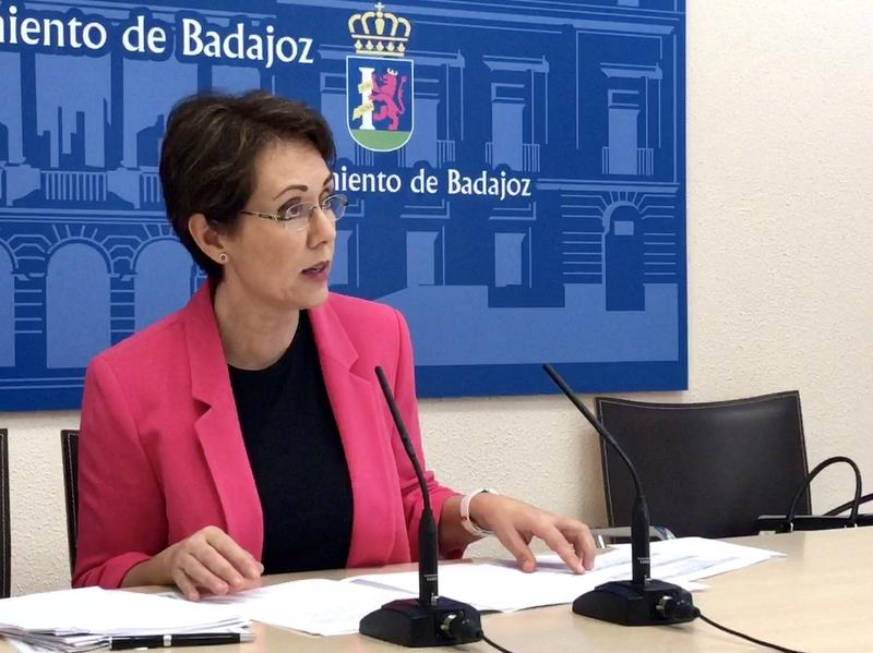 El Ayuntamiento invierte 175.300 euros en nuevas obras de restauración de la Alcazaba