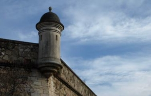 La Asociación 'Amigos de Badajoz' retomará sus visitas guiadas por la ciudad