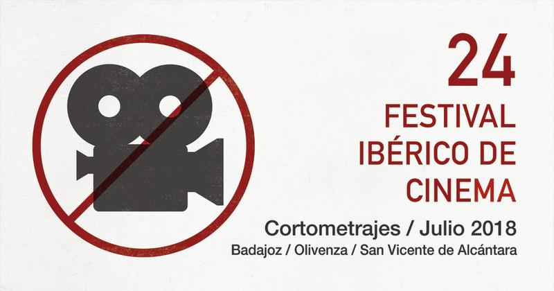 La libertad de expresión y la mujer protagonizan el Festival Ibérico de Cine