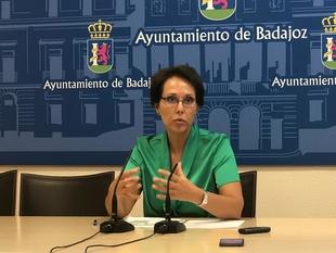 Badajoz contará con nuevas cámaras en el Casco Antiguo para controlar el menudeo de droga o los robos