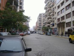 La calle más cara de Extremadura es la Avenida de Europa de Badajoz, con una media de casi 300.000 euros por vivienda