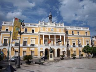 El Ayuntamiento convoca subvenciones para las asociaciones juveniles, dotadas con 18.000 euros