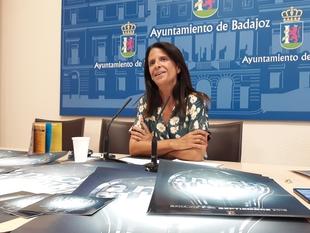 La Noche en Blanco de Badajoz ofrecerá el 1 de septiembre un total de 166 actividades para todos los públicos