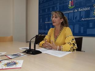 La Universidad Popular de Badajoz oferta 40 cursos para cubrir 800 plazas