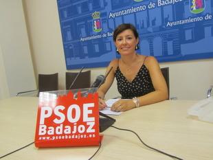 El Grupo Socialista pide la creación de un Consejo Local del Deporte para la ciudad