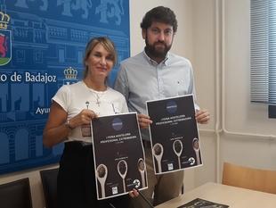 Medio centenar de expositores participarán en la primera Feria de la Hostelería Profesional de Extremadura