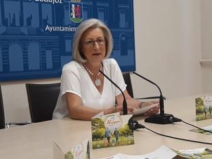 El Mes del Mayor en Badajoz incluirá Rutas de tapas, Conciertos o Actividades deportivas