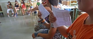 La Coordinadora Estudiantil de Badajoz envía ocho peticiones a la Junta por el problema del calor