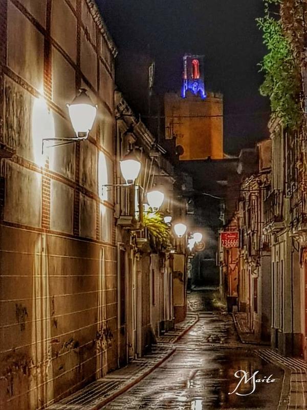 Nueva visita guiada para conocer el Casco Antiguo de Badajoz
