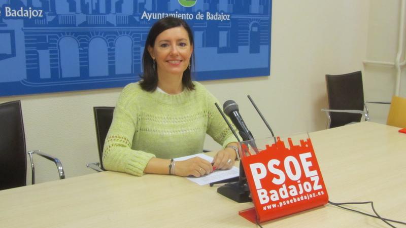 El PSOE denuncia que más de 200 alumnos de las Escuelas Municipales de Música de Badajoz no reciben clase
