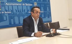 El ayuntamiento sancionará a los establecimientos hosteleros que no reciclen el vidrio