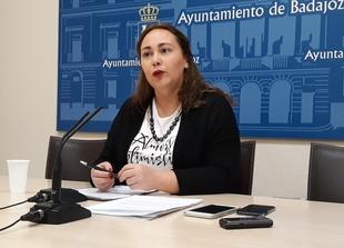 El Ayuntamiento de Badajoz contratará a 256 personas a través del nuevo Plan de Empleo social