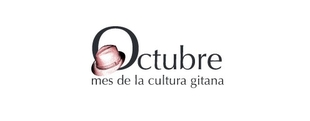 El IMSS del Ayuntamiento de Badajoz se suma a las XXII Jornadas Culturales Gitanas de Badajoz