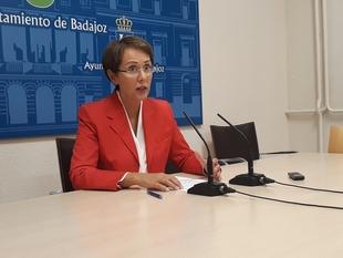 Badajoz registra 27 casos de absentismo escolar en lo que va de año