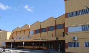Badajoz Adelante exige explicaciones por el doble coste del proyecto de construcción de la Facultad de Medicina