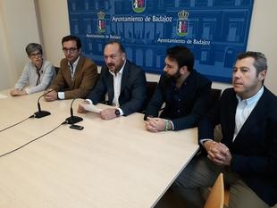Badajoz acoge el próximo 16 de noviembre el II Congreso Extremeño de Marketing Digital