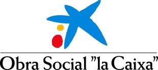"""La Obra Social """"la Caixa"""" formaliza 118.300 euros de ayudas entre 6 entidades sociales de Badajoz"""