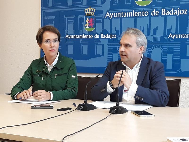 El Presupuesto Municipal para 2018 asciende a 109.834.091 euros