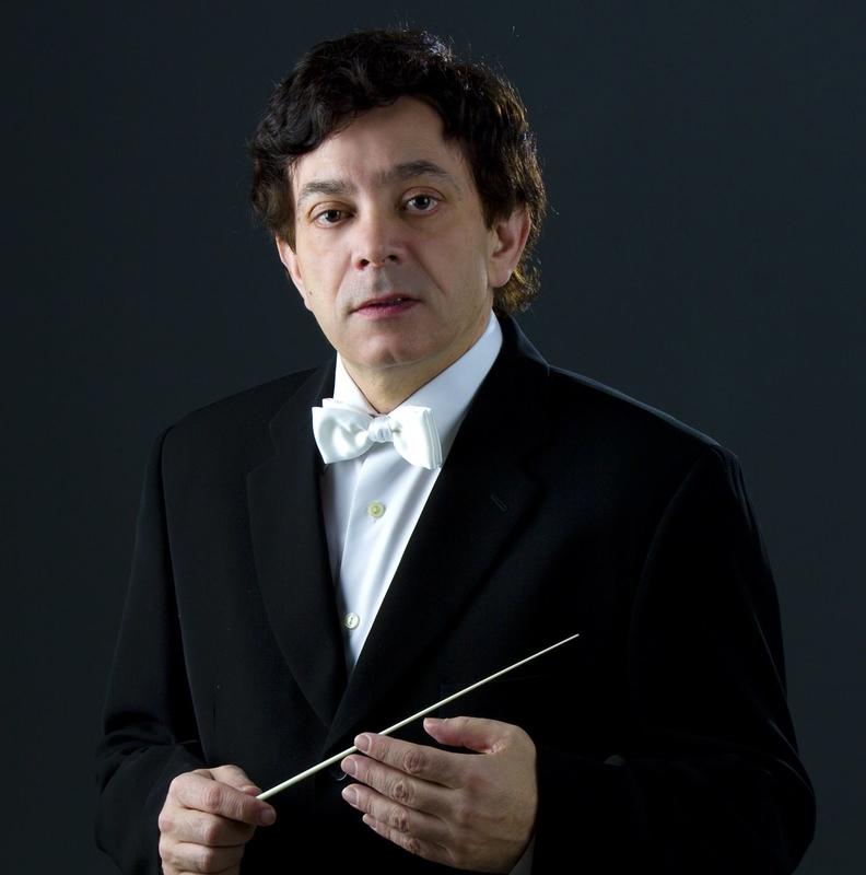 Vicente Soler habla de tradiciones musicales de Extremadura y Valencia