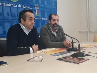 Badajoz acoge este fin de semana la 37 edición del Día de la Seta extremeña