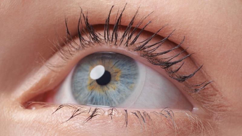 Ventajas de utilizar lentillas
