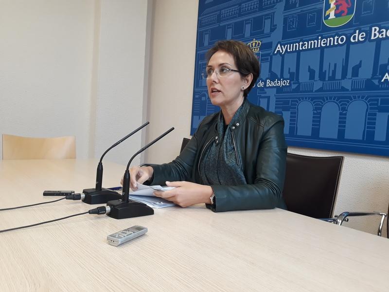 Ayuntamiento y directores de colegios públicos se reunirán este miércoles para abordar el asunto de los conserjes