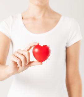 1.435 pacenses mueren al año a causa de las enfermedades cardiovasculares
